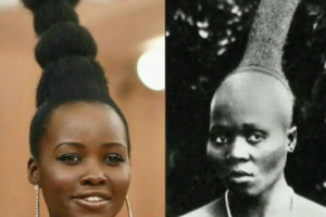 lupita-nyongo-gracefully-shuts-down-vogue-magazine-after-comparisons-to-audrey-hepburn