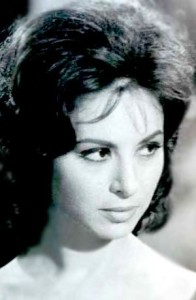 Faten Hamamat