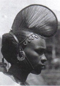 Fulani 2