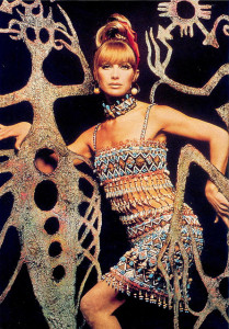 ysl-africa-collection-1967-via-flickr