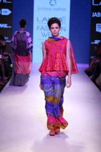 krishna-mehta-lakme-fashion-week2015-10