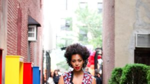 solange-knowles_993249