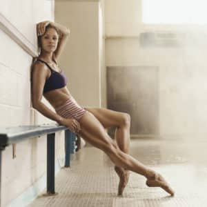 Misty-Copeland-Workout